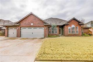 Single Family for sale in 7324 NW 113th Street, Oklahoma City, OK, 73162