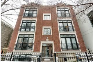Condo en venta en 1243 North Paulina Street 1N, Chicago, IL, 60622
