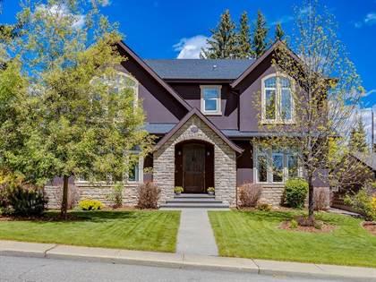 Single Family for sale in 68 Rosevale DR NW, Calgary, Alberta