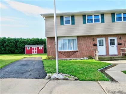 Residential Property for sale in 96 Meadow Lane, Northampton, PA, 18067