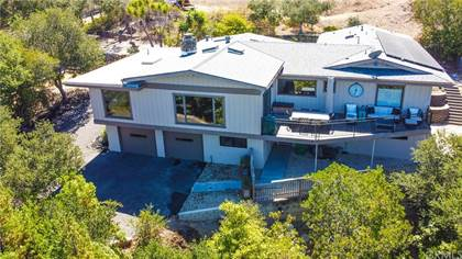 Residential Property for sale in 131 Serrano Heights Drive, San Luis Obispo, CA, 93405