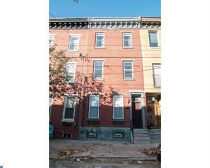 Condo for sale in 756 S 15TH STREET 2, Philadelphia, PA, 19146