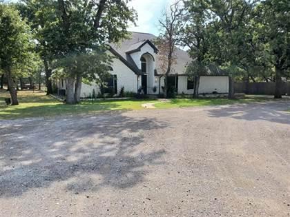 Residential Property for sale in 7719 Ledbetter Road, Arlington, TX, 76001