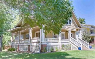 Single Family for sale in 333 N Vassar St, Wichita, KS, 67208
