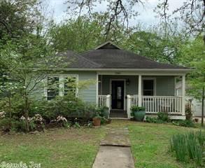 Single Family for sale in 2300 N McKinley Street, Little Rock, AR, 72207