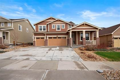 Residential for sale in 20033 W 94th Lane, Arvada, CO, 80007