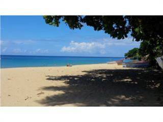 Single Family for sale in Km. 1.0 PR 458, Aguadilla, PR, 00603