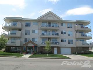 Condo for sale in 701 16 Street, Cold Lake, Alberta, T9M 0A3