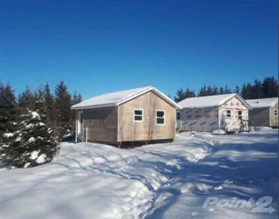 Residential Property for sale in 1276 New Orleans Road Rte. 239 St. Patricks, St. Patricks, Prince Edward Island