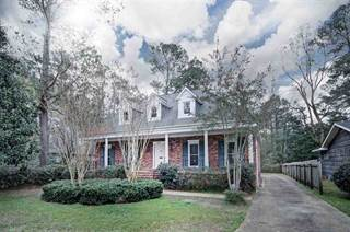 Single Family for sale in 2021 CHEROKEE DR, Jackson, MS, 39211