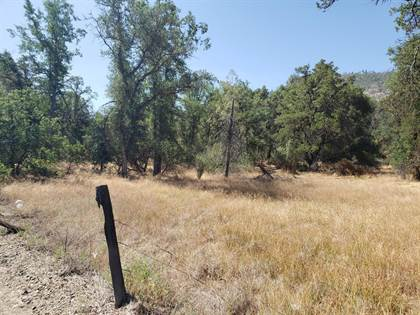 Farm And Agriculture for sale in 0 Lodge, Tollhouse, CA, 93667