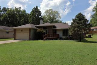 Single Family for sale in 5705 South Honeysuckle Lane, Battlefield, MO, 65619