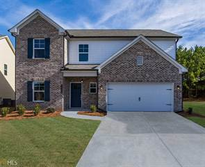 Single Family for sale in 1867 Weatherbrook Cir, Lawrenceville, GA, 30043