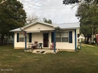 Single Family for sale in 1778 GEORGIA, Alford, FL, 32420