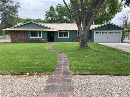 Residential Property for sale in 195 MORRISON Drive, Bosque Farms, NM, 87068