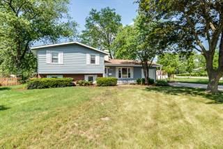 Single Family for sale in 448 Thunderbird Trail, Carol Stream, IL, 60188