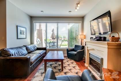 Condominium for sale in 5110-4032 Pritchard Drive, West Kelowna, British Columbia, V4T 3E9