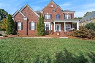 Single Family for sale in 678 Summerford Court NW, Concord, NC, 28027