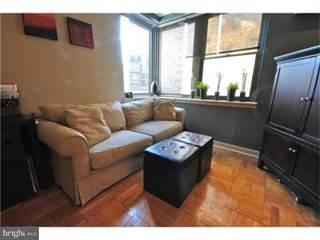 Condo For In 2601 Pennsylvania Avenue 134 Philadelphia Pa 19130