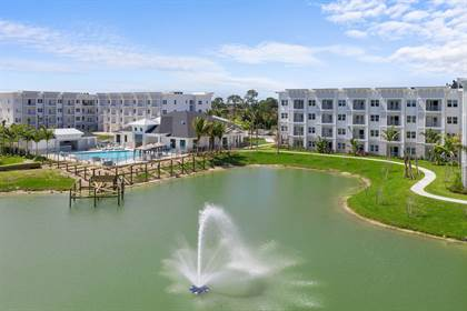 Apartment for rent in 2200 Oasis Palm Circle, Cape Coral, FL, 33991