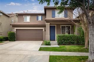 Single Family for sale in 32 Kirkwood, Irvine, CA, 92602