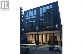 Multi-family Home for sale in 56 & 58 DOVERCOURT Road, Toronto, Ontario