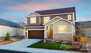 Singlefamily for sale in 16181 Mount Oso Place, Broomfield, CO, 80023