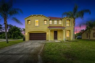 Amazing 32907 Fl Real Estate Homes For Sale From 33 500 Download Free Architecture Designs Xaembritishbridgeorg