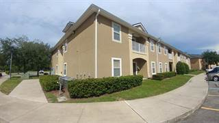Groovy Houses Apartments For Rent In Cedar Hills Fl From 975 Beutiful Home Inspiration Semekurdistantinfo