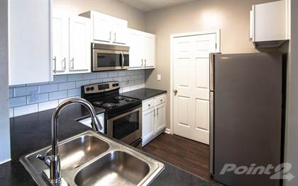 Apartment for rent in Charlestowne, Kennesaw, GA, 30144