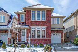 Single Family for sale in 237 SPRINGVALLEY Crescent, Hamilton, Ontario, L9C0B3