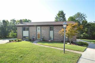Single Family for sale in 3052 Parkdale Court, Edgewood, KY, 41017