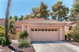 Single Family for sale in 3214 BROOKFIELD Drive, Las Vegas, NV, 89120