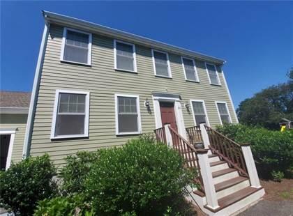 Residential Property for rent in 20 Vanderbilt Lane, Greater Melville, RI, 02871