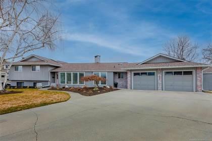Single Family for sale in 649 Greene Road,, Kelowna, British Columbia, V1W1B7