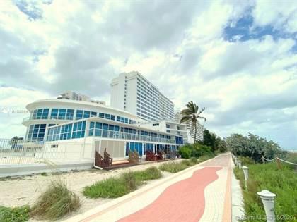 Propiedad residencial en venta en 5445 Collins Ave BAY2, Miami Beach, FL, 33140