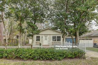 Residential Property for sale in 5159 TAN ST, Jacksonville, FL, 32258