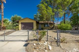 Cheap Houses for Sale in Desert Hot Springs, CA - 111 Homes
