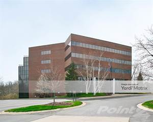 Office Space for rent in Park 75 Bldg C - Partial 1 Floor, Fort Mitchell City, KY, 41017
