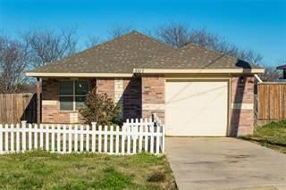 Single Family for sale in 5517 Fannie Street, Dallas, TX, 75212