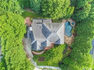 Photo of 880 Haven Oaks Court SE, Atlanta, GA