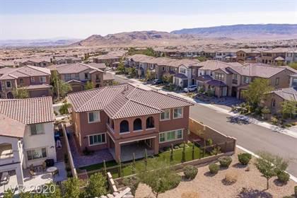 Residential Property for sale in 12030 Vento Forte Avenue, Las Vegas, NV, 89138