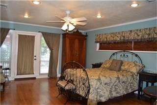 Single Family for sale in 313 W MAIN, Brenham, TX, 77833