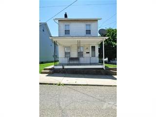 Residential Property for sale in 2046 Forest Street, Wilson, PA, 18042