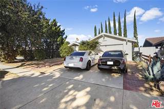 Single Family for sale in 9430 GLADE Avenue, Chatsworth, CA, 91311
