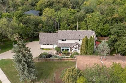 Single Family for sale in 4381 Roblin Boulevard, Winnipeg, Manitoba, R3R0E8