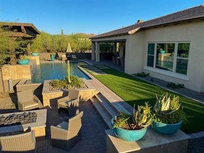 Residential Property for rent in 5420 E DUANE Lane E, Cave Creek, AZ, 85331