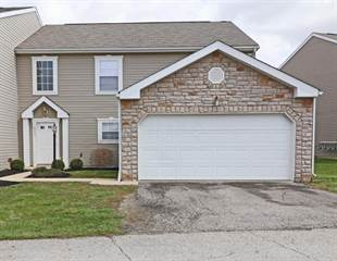 Condo for sale in 111 Weeping Willow Drive, Reynoldsburg, OH, 43068