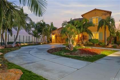 Residential Property for sale in 572 N Belridge, Brea, CA, 92821