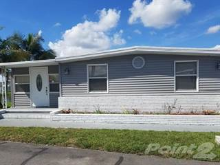 Residential Property for sale in 3050 SW 29th Street, Fort Lauderdale, FL, 33315